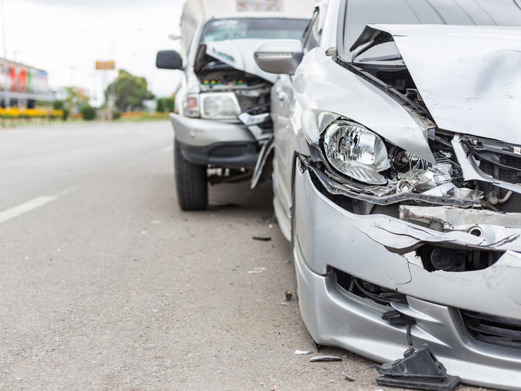 Law Auto Group >> Auto Accident Attorney Boston New Bedford Ma Keane Law Group P C